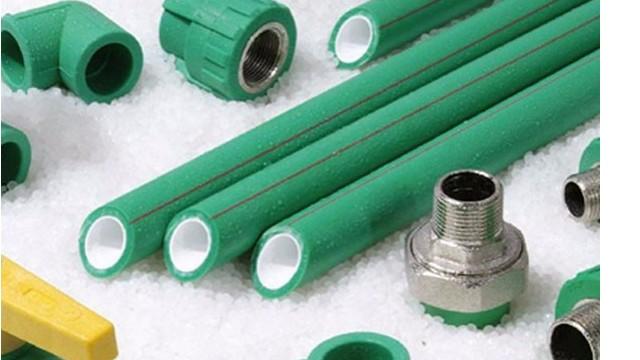 教您如何让家中的PPR给水管使用寿命更长久!