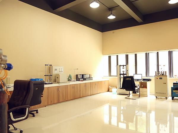 中塑实验室-6