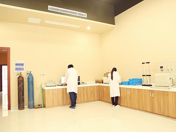 中塑实验室-3