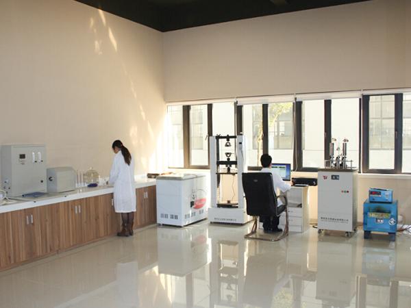中塑实验室-2