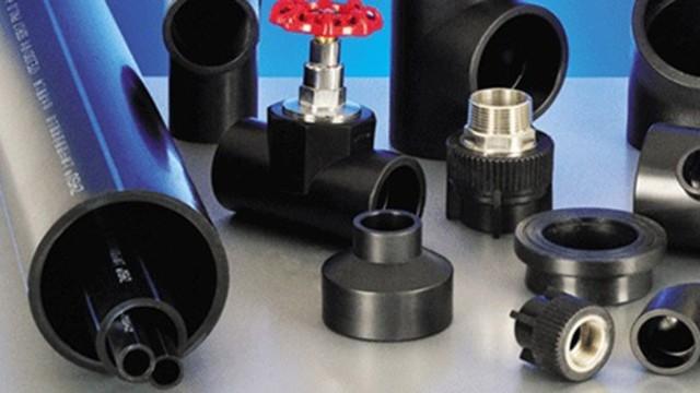 pe给水管的特性及其应采用电热熔的方式连接有哪些