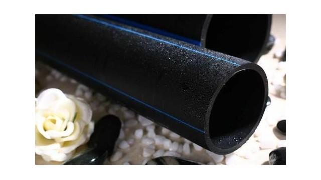 教大家如何预防PE给水管出现漏水问题