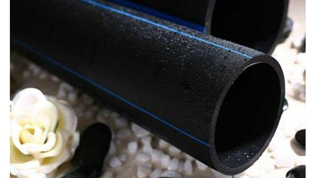 市面上的ppr管具体该如何安装呢
