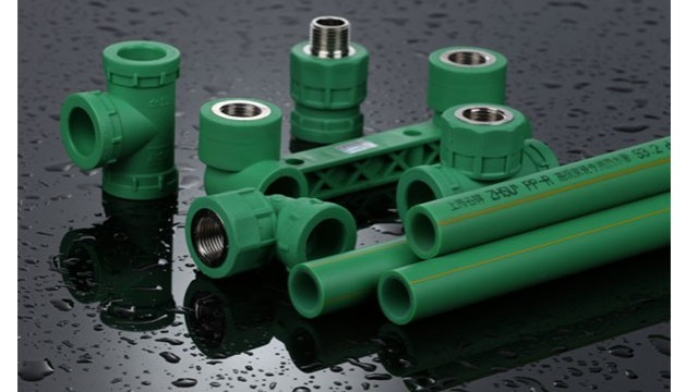 如何选择优质PPR管给您提供健康饮用水带来保障?
