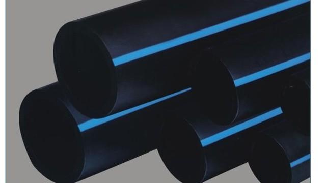 介绍一下各种PE管材的使用区别