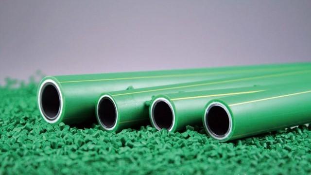 请问不同品牌的PPR水管可以混溶吗?