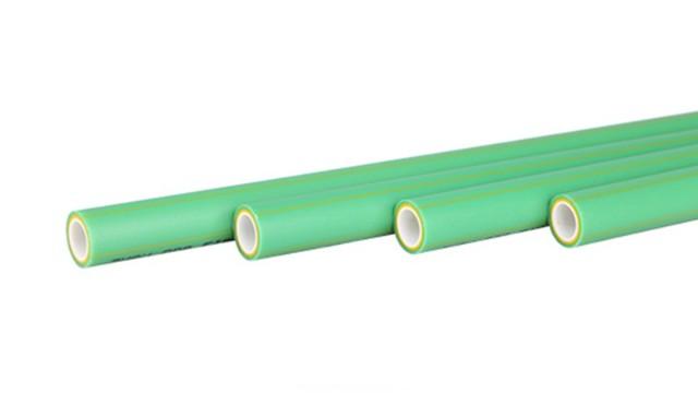 【ppr管材】ppr管规格 ppr水管规格 ppr水管安装连接及施工注意哪些?